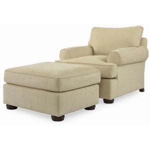 Century Home Elegance - Franklin Chair