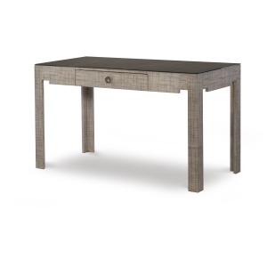 Charleston Desk-French Grey