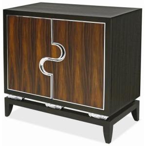 Grand Tour Furniture Mecury Door Cabinet