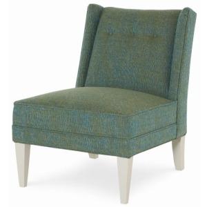 Century Studio Essentials Foxx Armless Chair