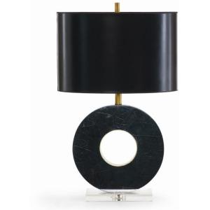 Grand Tour Accessories - Verve Table Lamp
