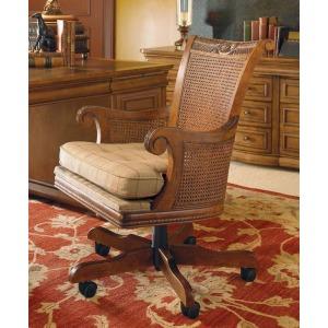 Century Chair Sansibel Executive Chair