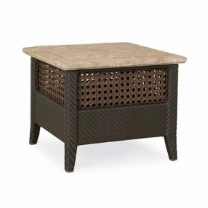 Denpasar SIDE TABLE