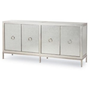 Archive Home and Monarch Samantha Credenza