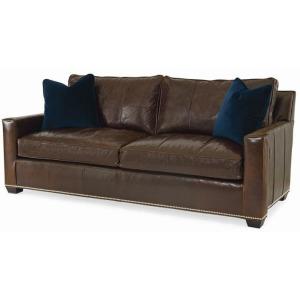 Century Studio Essentials - Colton Sofa