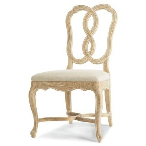 Archive Home and Monarch - Sloan Side Chair