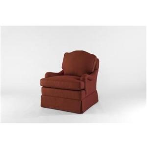 Elegance Griffin Chair