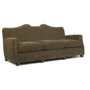 Bob Timberlake Upholstery Mccrae's Sofa