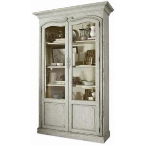 Archive Home and Monarch Grayson Cabinet