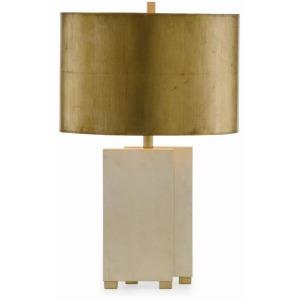 Grand Tour Accessories - Parisian Luxe Table Lamp