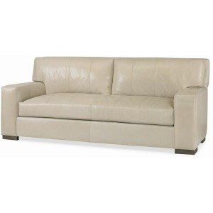 Century Leather Leatherstone Apt Sofa (2 Backs/1Seat)