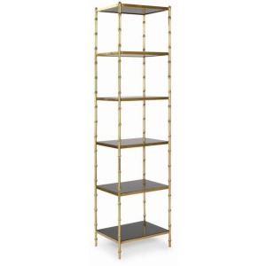 Archive Home and Monarch Derrick Etagere