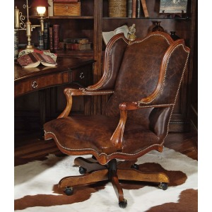 Century Chair Cabot Executive Chair