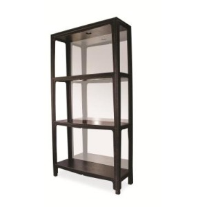 Lanna Home MING DISPLAY CABINET