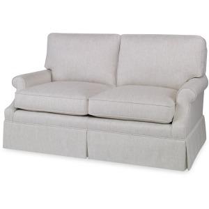Essex Large Love Seat