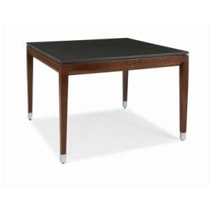 Metropolitan DINING TABLE  Teak