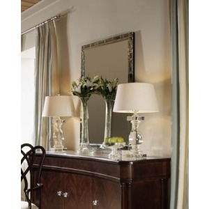 New Traditional Collection MIRROR