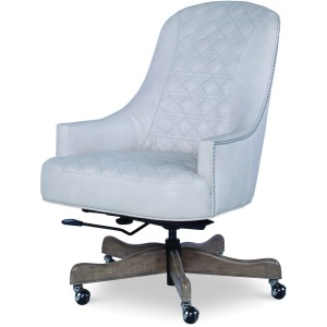 Anson Exec Chair