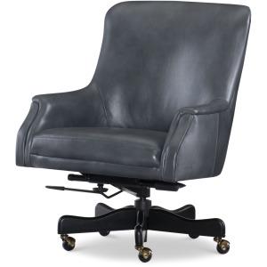 Cavendish Desk Chair