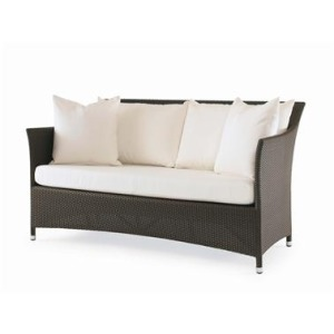 South Beach LOVE SEAT  Hularo