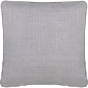 Throw Pillow - Boxed