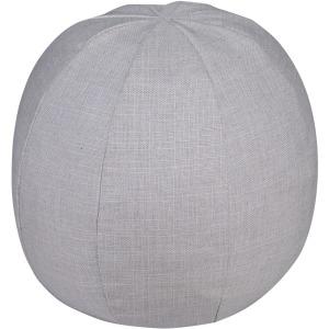 Throw Pillow - 18 Basketball