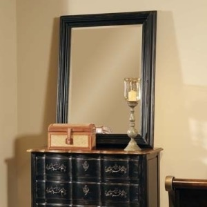 Town & Country Collection LANDSCAPE MIRROR
