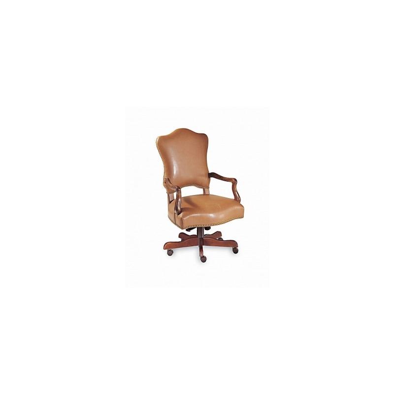 Century Chair Valasquez Executive Chair