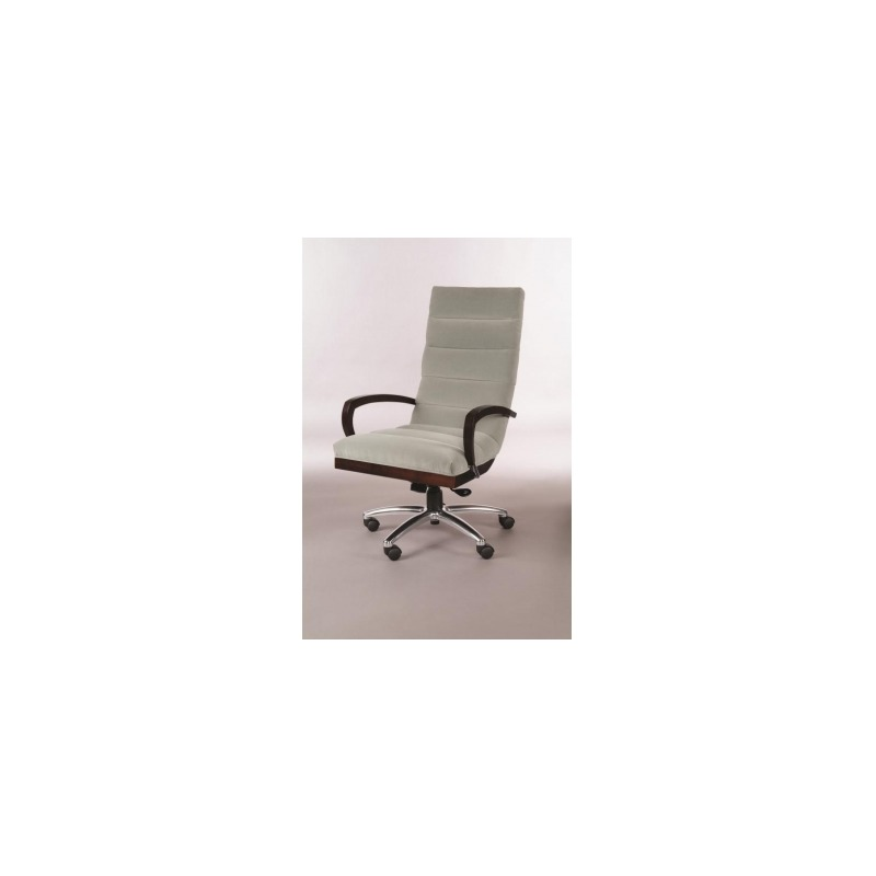 Century Chair Cranford Executive Chair