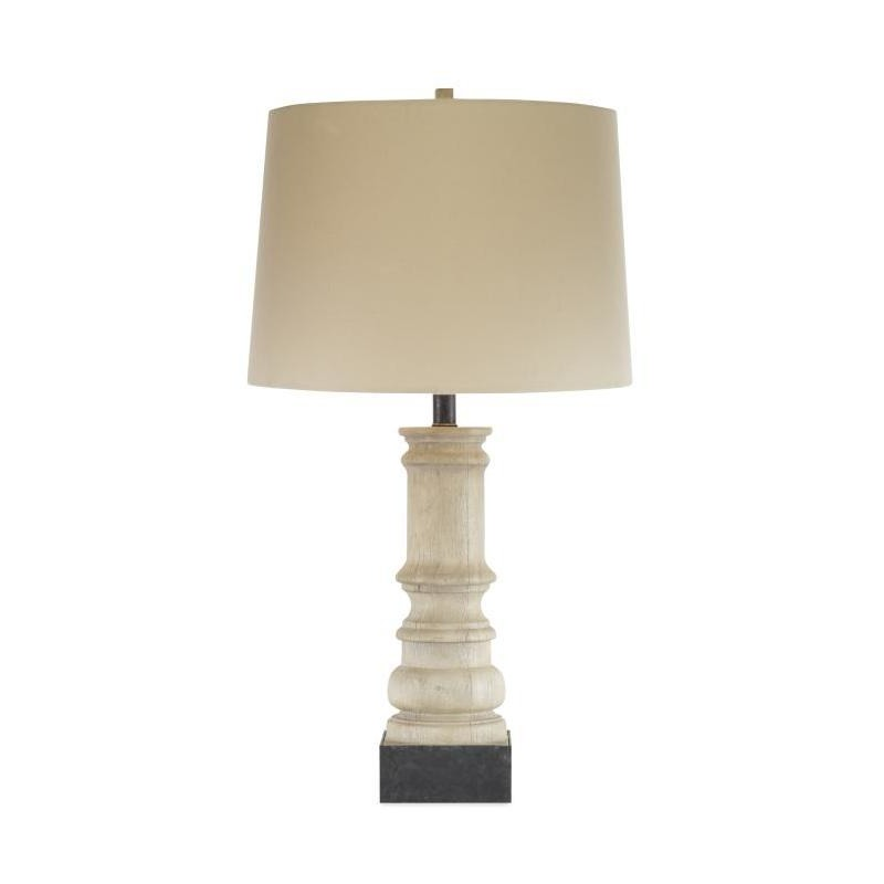 Grand Tour Accessories SA8280 - Table Lamp