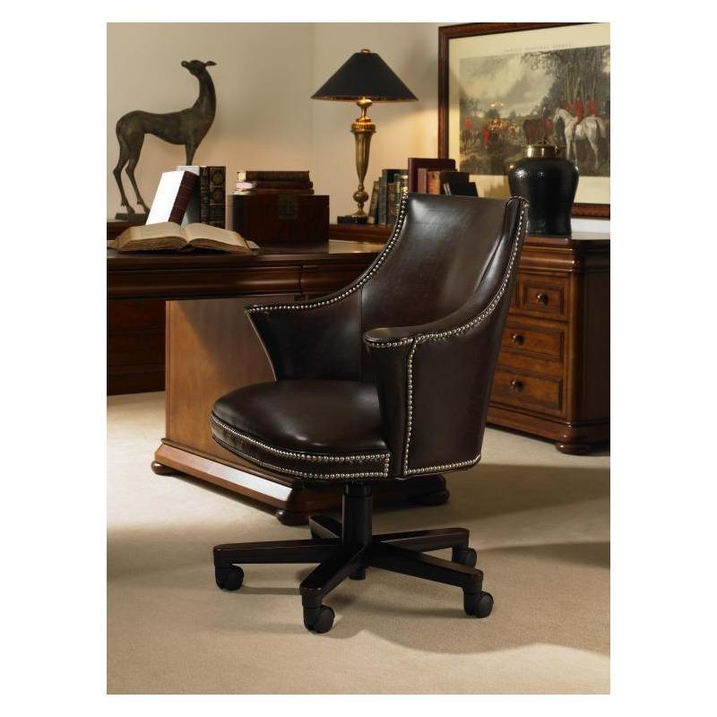 Century Chair 3255R - Versailles Executive Chair
