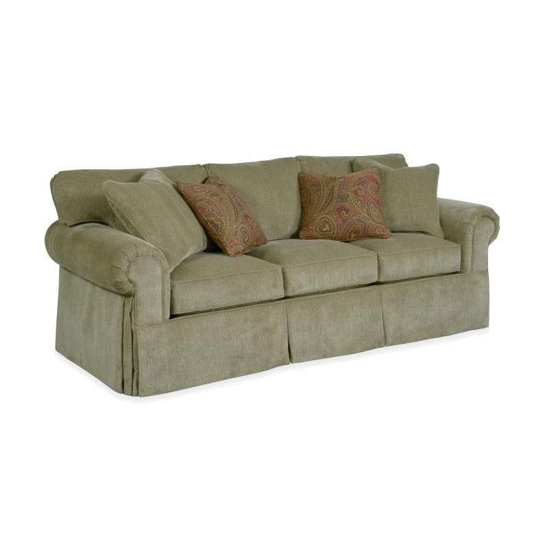 Century Home Elegance Moss Sofa By Century Furniture Ltd7299 2