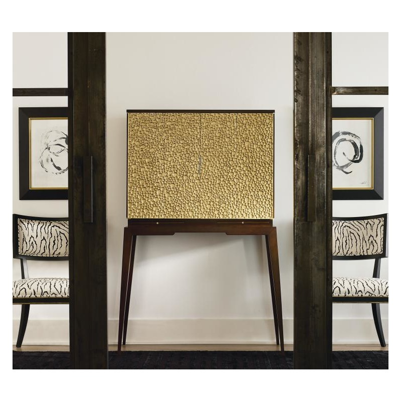 Artefact Luna Bar Cabinet
