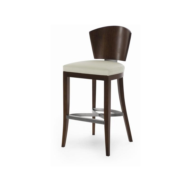 Sensational Century Chair Slipstream Counter Stool By Century Furniture Uwap Interior Chair Design Uwaporg