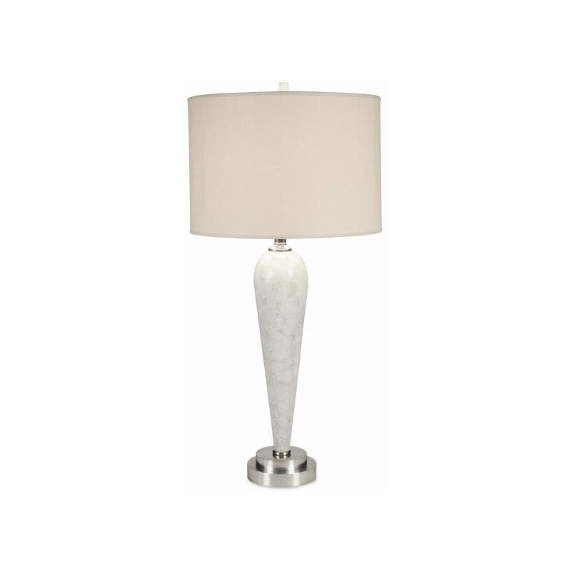Grand Tour Accessories Verneuil Table Lamp