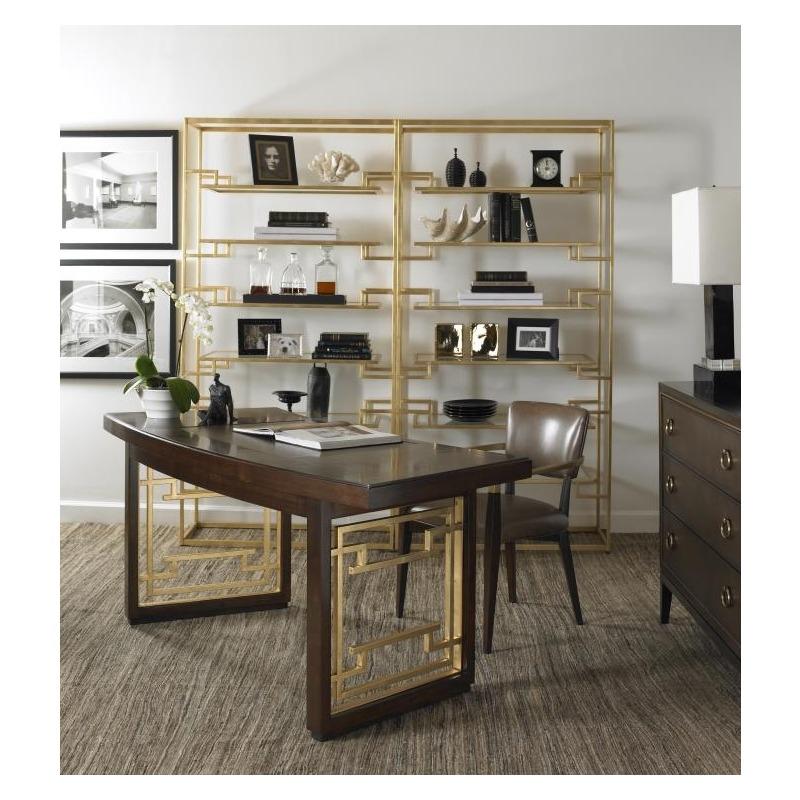 Archive Home and Monarch Elton Desk