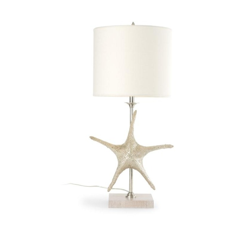 Grand Tour Accessories Table Lamp