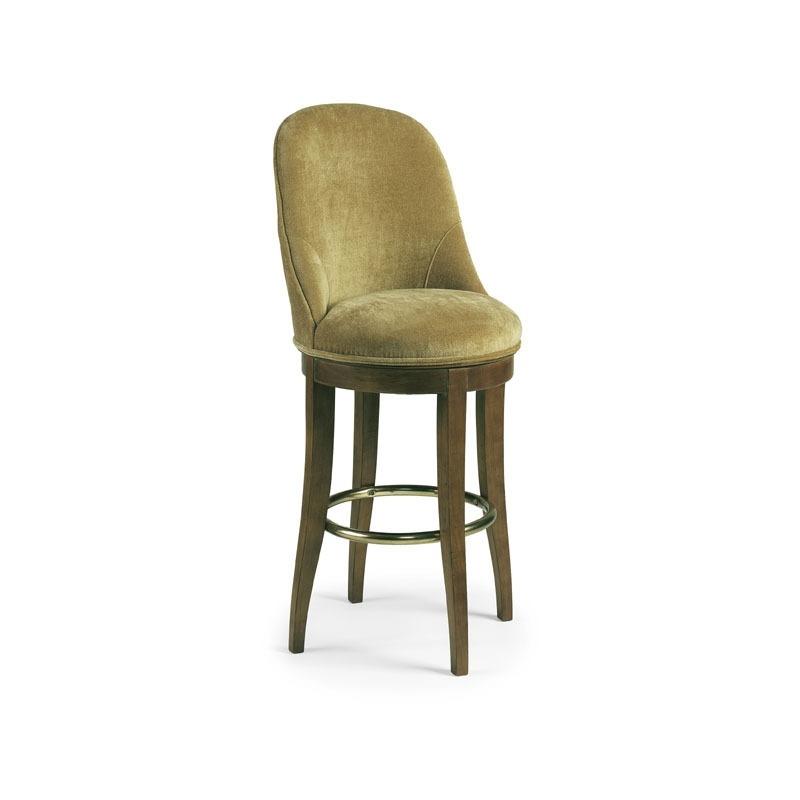 Superb Century Chair Urban Swivel Counter Stool By Century Uwap Interior Chair Design Uwaporg