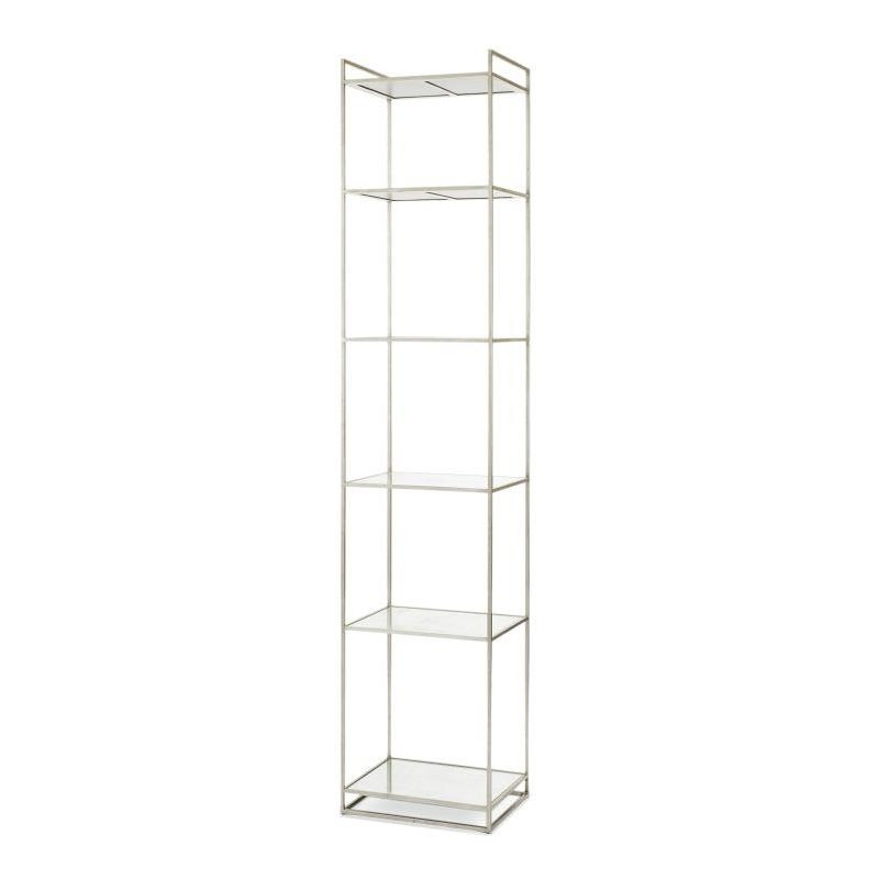 Archive Home and Monarch MN5557 - Madison Etagere