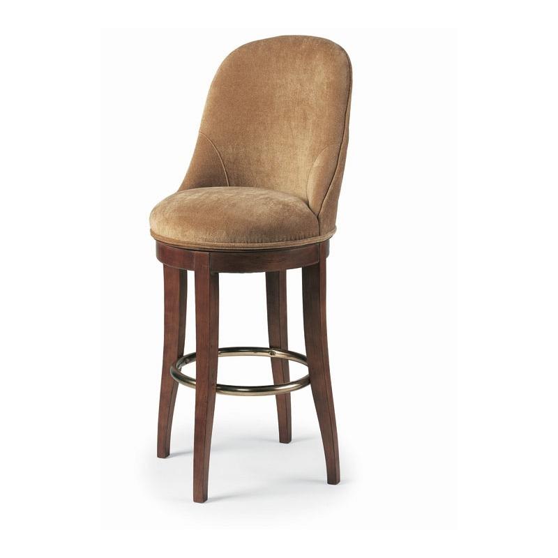 Remarkable Century Chair Urban Swivel Counter Stool By Century Uwap Interior Chair Design Uwaporg