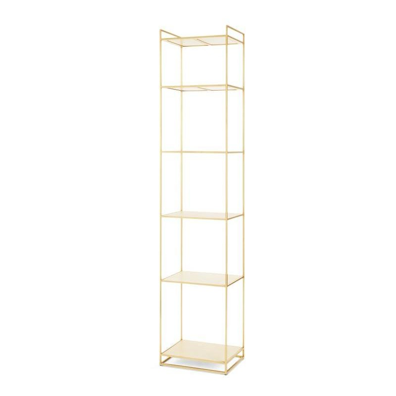 Archive Home and Monarch MN5556 - Adison Etagere