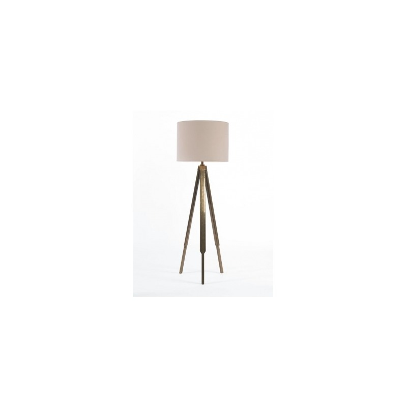 Grand Tour Accessories Floor Lamp