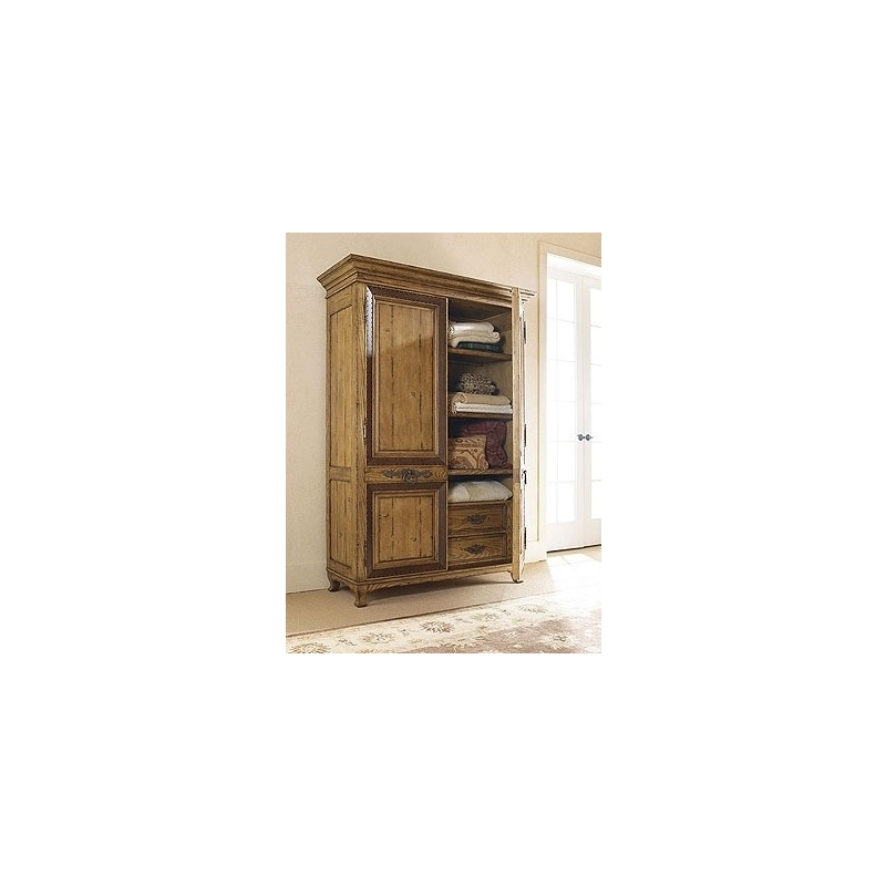 Caperana, Casa and Barcelona Collection ARMOIRE