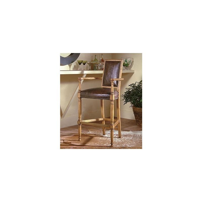 Awe Inspiring Century Chair Convergent Bar Stool By Century Furniture Uwap Interior Chair Design Uwaporg