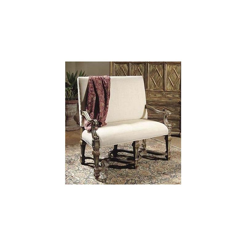 Century Chair MADERA SETTEE (3994)