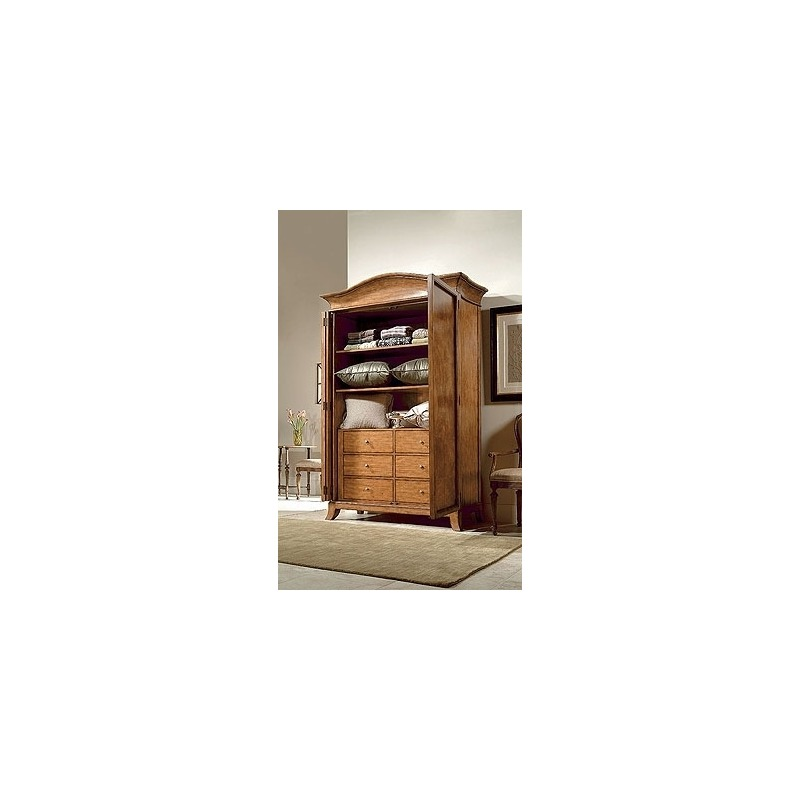Century Classics Collection ARMOIRE