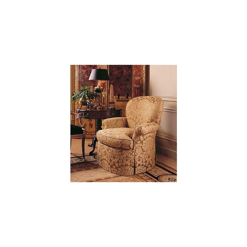 the best attitude a9daf c18af Century Signature Dylan Swivel Glider by Century Furniture ...