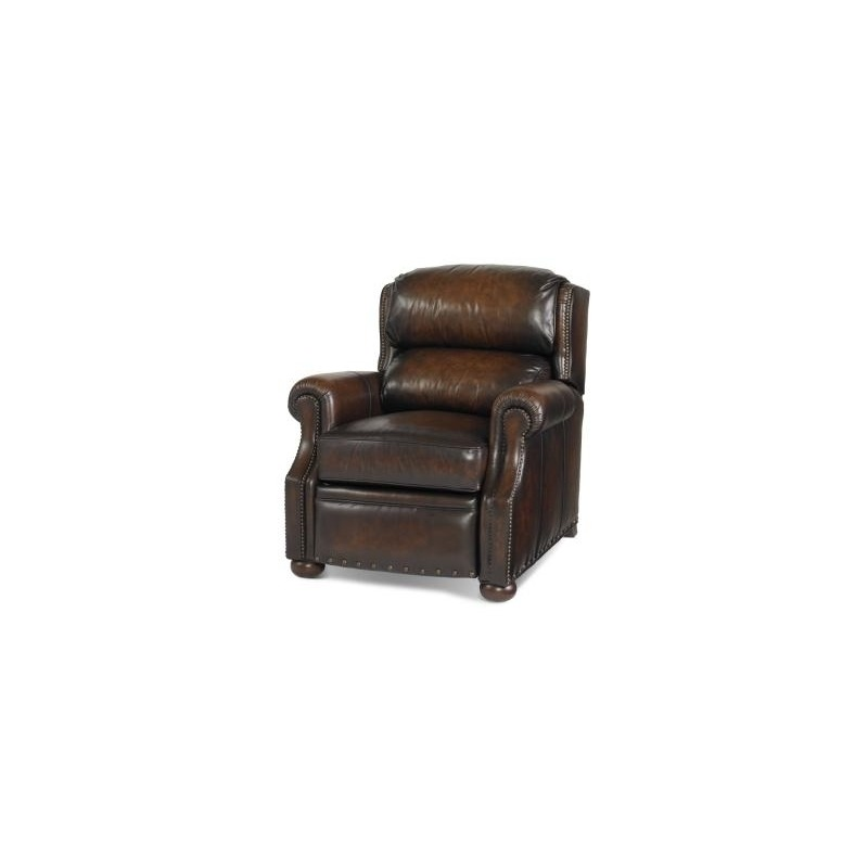 Super Century Trading Company Leather Recliner By Century Ibusinesslaw Wood Chair Design Ideas Ibusinesslaworg