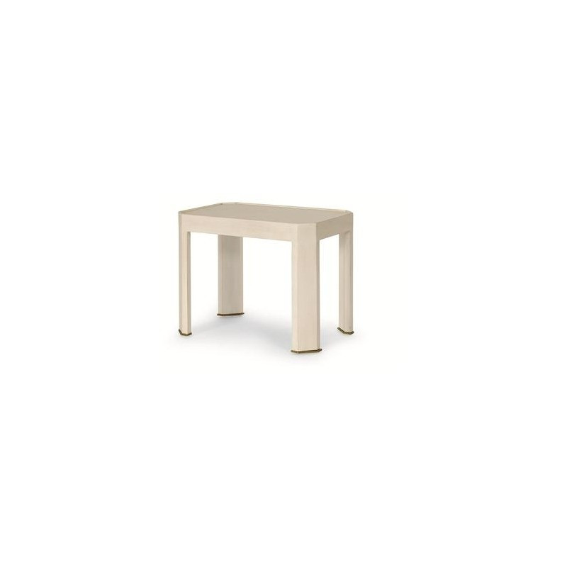 Charlotte Moss Baton Rouge Bunching Cocktail Table By Century