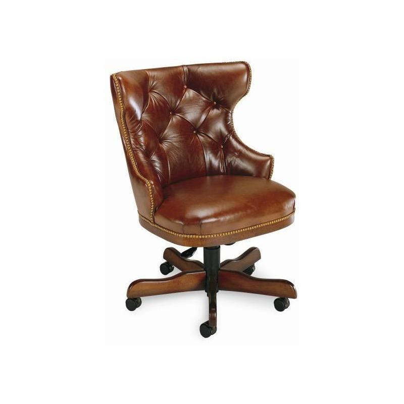 Century Chair 3768R - Camden Executive Chair